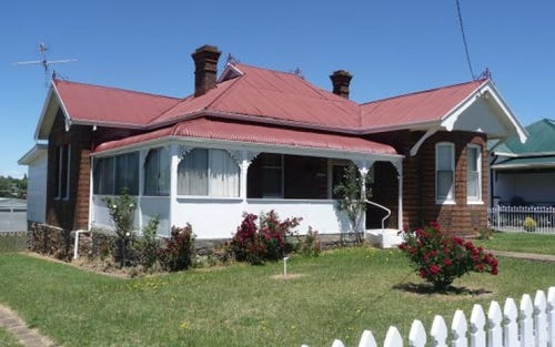 47 Macquarie St, Glen Innes NSW 2370