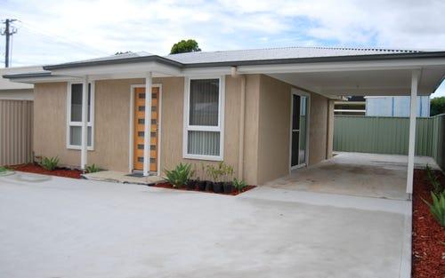 55 Abercorn Street, Bexley NSW
