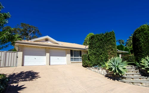 16 Oakhampton Court, Carey Bay NSW 2283