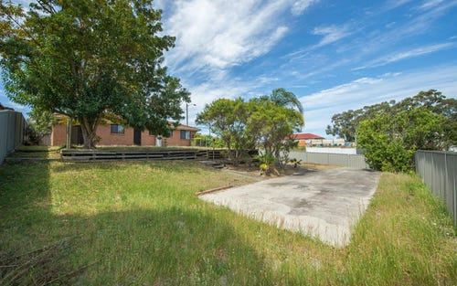 408 Soldiers Point Rd, Salamander Bay NSW 2317