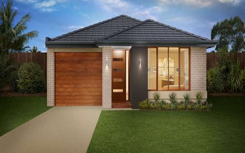 Lot No.: 3519 Neptune St, Jordan Springs NSW 2747