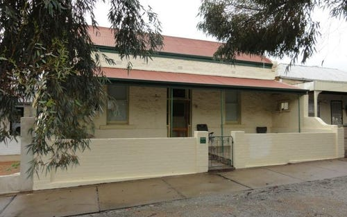 43 Argent Street, Broken Hill NSW 2880