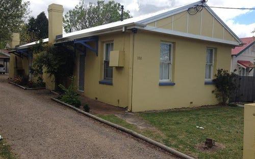 2/150 Marsh Street, Armidale NSW
