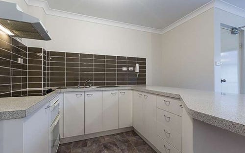 60/53 McMillan Crescent, Canberra ACT