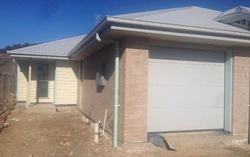 Lot 4654B PERLY GROVE, Cameron Park NSW
