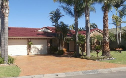 62 Habeda Avenue, Horsley NSW 2530