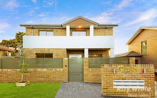 7/223 Bonds Road, Riverwood NSW 2210