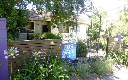 6 Cook Street, Gloucester NSW 2422