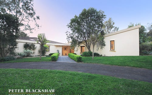 7 Dalman Crescent, O'Malley ACT 2606