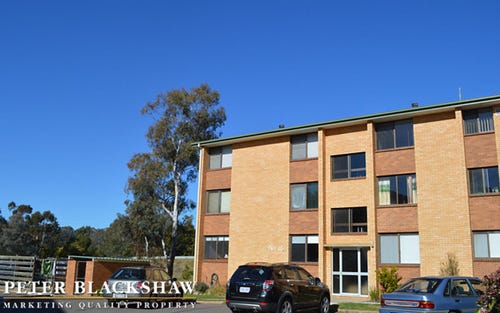 6/16 Walsh Place, Curtin ACT