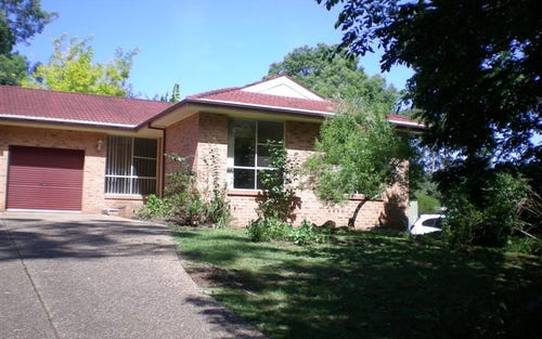 52 GEORGE STREET, Berry NSW