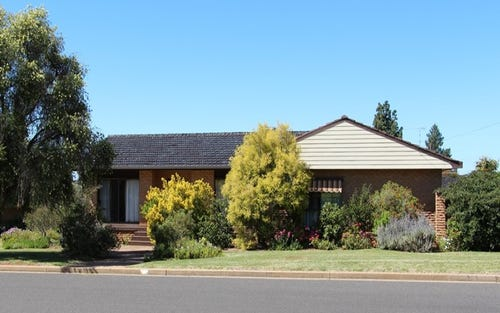 2 O'Sullivan Street, Griffith NSW 2680