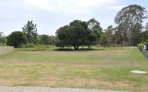 Lot 16, Thompson Close, Casino NSW 2470