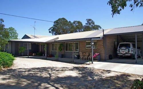 91 Devoncourt Road, Uralla NSW 2358