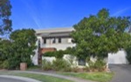 36 ROYCRAFT AVE, Newington NSW