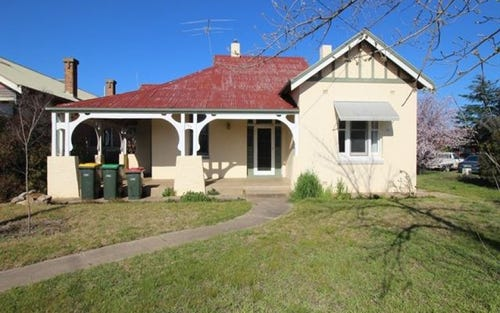 160 Wallendoon Street, Cootamundra NSW 2590