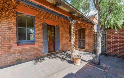 39 Bourke Street, East Tamworth NSW 2340
