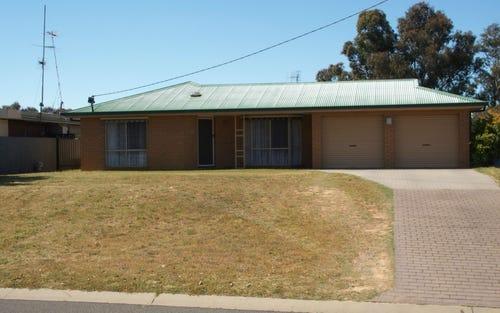 34 Kamarooka Street, Barooga NSW