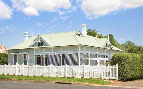 18 Henry Street, Gunnedah NSW 2380