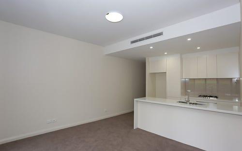 B203/ 3-7 Lorne Ave, Killara NSW