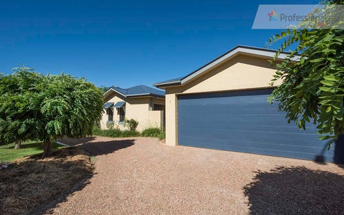 5 Hermitage Close, Mudgee NSW 2850