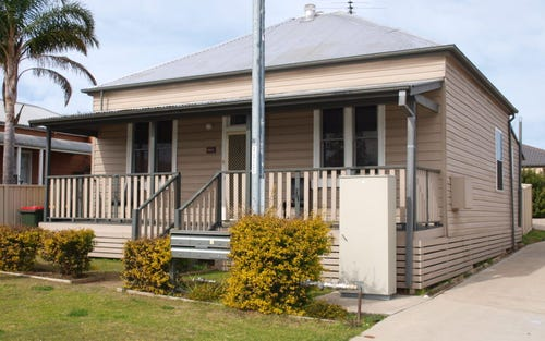 Address available on request, Kurri Kurri NSW 2327
