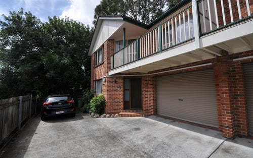 4/26 Wells Street, East Gosford NSW