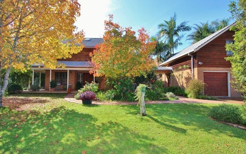 7 Mahogany Close, Lakewood NSW 2443