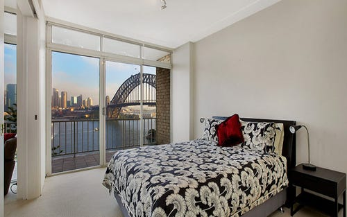 407/57 Upper Pitt Street, Kirribilli NSW