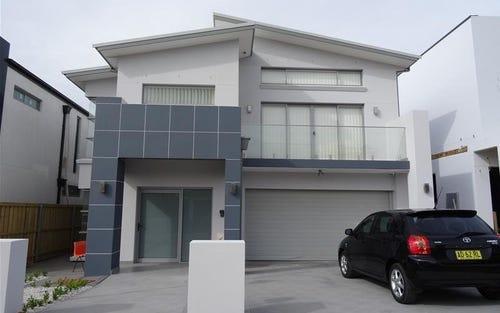 20 Corduroy Road Elizabeth Hills, Cecil Hills NSW 2171