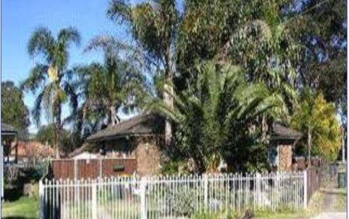 33 Resoulution Ave, Willmot NSW 2770