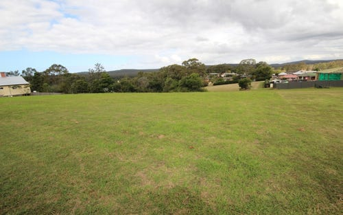 Lot 3 Winter Street, Tinonee NSW 2430