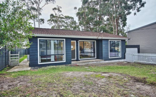 39 Mustang Drive, Sanctuary Point NSW
