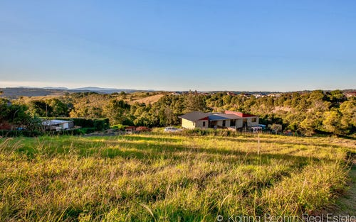 91 Mountain View Drive, Goonellabah NSW 2480