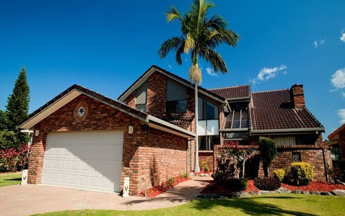 5 Tom Albert Place, Sawtell NSW 2452