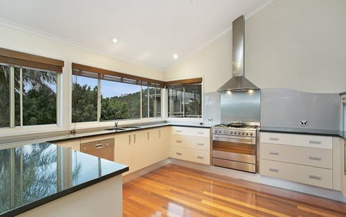 34 Broadwater Dr, Saratoga NSW 2251