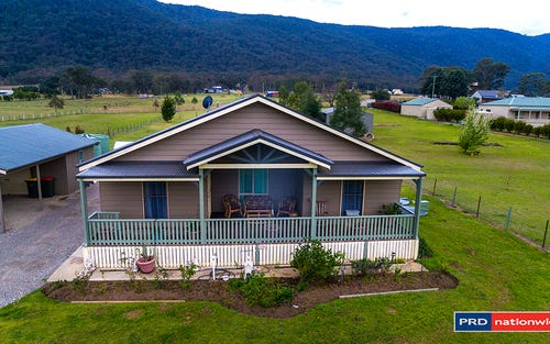 24 Dirty Butter Creek Road, Araluen NSW 2622