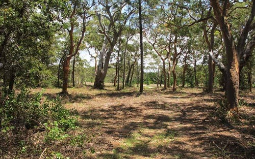 Lot1 Mungo Brush Road, Hawks Nest NSW 2324