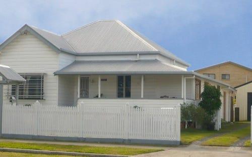 40 Barker Street, Casino NSW 2470
