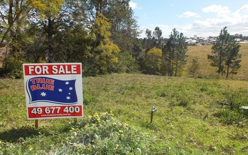 Lot 2, Victoria Road, Bolwarra NSW 2320