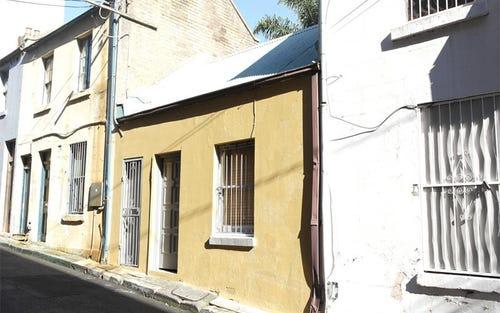 7 Little Bloomfield Street, Surry Hills NSW 2010