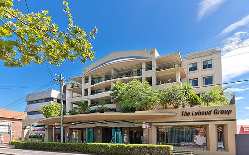 19/135 Sailors Bay Road, Northbridge NSW