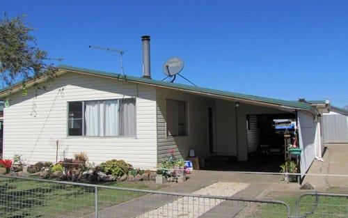 41 Dean Street, Casino NSW 2470