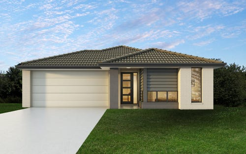 915 Prairie Way, Gillieston Heights NSW 2321