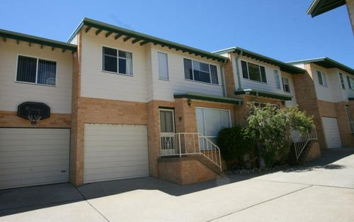 2/12 Kirwan Close, Jindabyne NSW