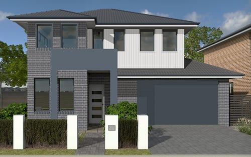 22 Road 1 (Off Gordon Road), Schofields NSW 2762