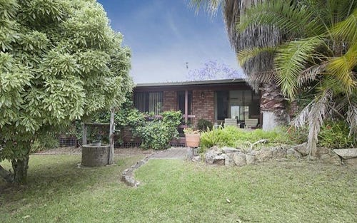 66 Surf Beach Avenue, Surf Beach NSW 2536