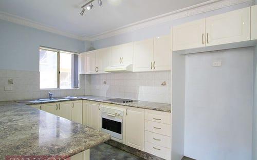 3/36 Virginia Street, Rosehill NSW