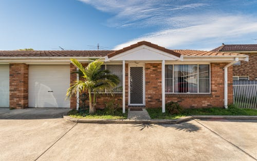 1a/4 Cromdale Parade, Maryland NSW