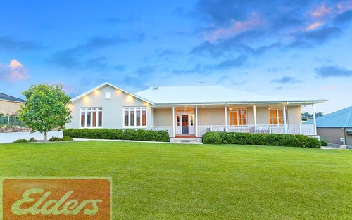 27 Green Hills Dr, Silverdale NSW 2752